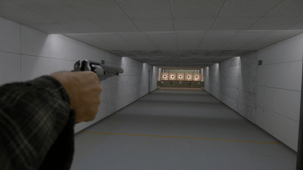 2.1_25m